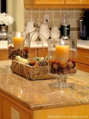 Fabulous Halloween Decoration Ideas For Your Kitchen 16