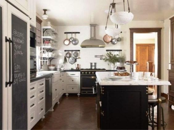 Fabulous Halloween Decoration Ideas For Your Kitchen 23