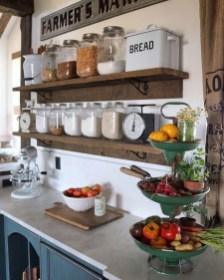 Favorite Farmhouse Kitchen Design Ideas 01
