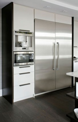 Favorite Modern Kitchen Design Ideas To Inspire 16
