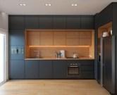 Favorite Modern Kitchen Design Ideas To Inspire 44