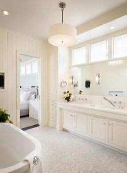 Incredible Bathroom Cabinet Paint Color Ideas 17