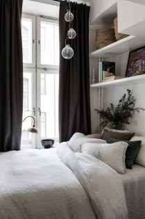 Modern Small Bedroom Design Ideas For Home 10