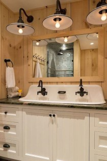 Outstanding DIY Bathroom Makeover Ideas On A Budget 11