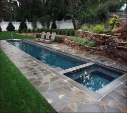 Popular Small Swimming Pool Design On A Budget 10