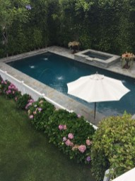 Popular Small Swimming Pool Design On A Budget 23
