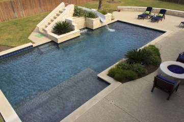 Popular Small Swimming Pool Design On A Budget 48