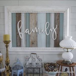 Stunning Kitchen Wall Decor Ideas 28