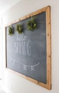 Stunning Kitchen Wall Decor Ideas 30