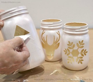 Super Easy DIY Christmas Decor Ideas For This Year 02