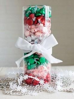 Amazing Christmas Centerpieces Decoration Ideas 19