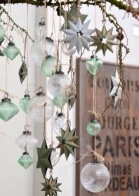 Beautiful Vintage Christmas Decoration Ideas 29