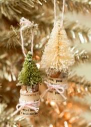 Beautiful Vintage Christmas Decoration Ideas 42