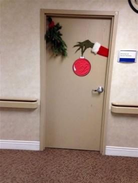 Fabulous Christmas Decoration Ideas For Small House 43