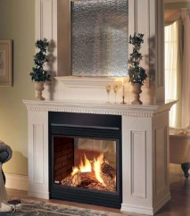 Gorgeous Fireplace Design Ideas For This Winter 11