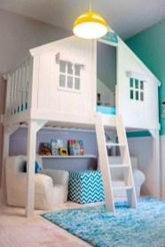 Inspiring Children Bedroom Design Ideas 01