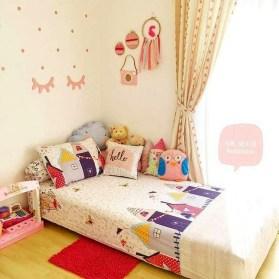 Inspiring Children Bedroom Design Ideas 03