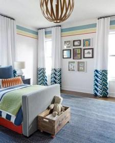 Inspiring Children Bedroom Design Ideas 04
