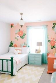 Inspiring Children Bedroom Design Ideas 12