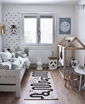 Inspiring Children Bedroom Design Ideas 17