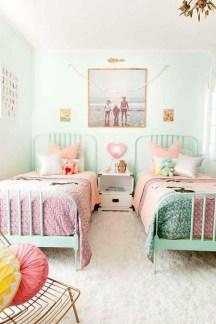 Inspiring Children Bedroom Design Ideas 28
