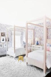 Inspiring Children Bedroom Design Ideas 35
