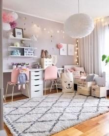 Inspiring Children Bedroom Design Ideas 39