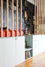 Inspiring Children Bedroom Design Ideas 43