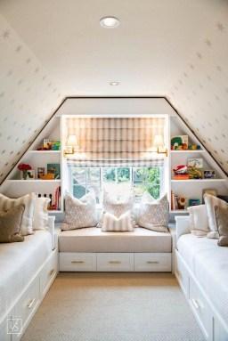 Inspiring Children Bedroom Design Ideas 44