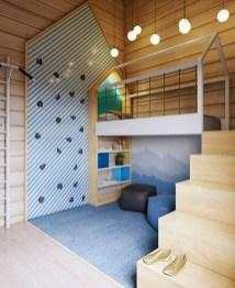 Inspiring Children Bedroom Design Ideas 50
