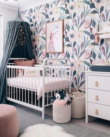 Inspiring Children Bedroom Design Ideas 53