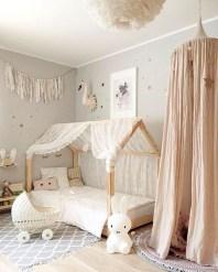 Inspiring Children Bedroom Design Ideas 59
