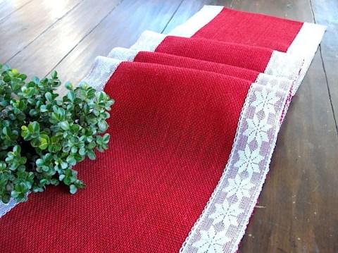 Most Popular Christmas Table Decoration Ideas 08