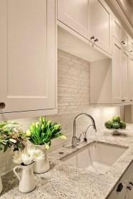 Perfect White Kitchen Design Ideas 12