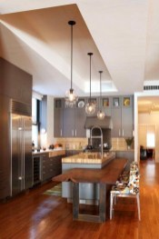 Popular Contemporary Kitchen Design Ideas 53