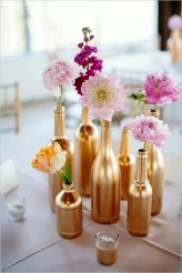 Easy DIY New Years Eve Party Decor Ideas 12