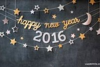 Easy DIY New Years Eve Party Decor Ideas 53