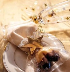 Fantastic New Years Eve Party Table Decoration Ideas 32