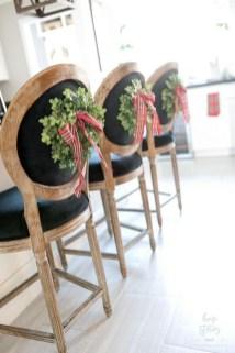 Modern Christmas Home Tour For Home Decor 14