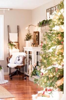Modern Christmas Home Tour For Home Decor 16