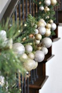 Modern Christmas Home Tour For Home Decor 38