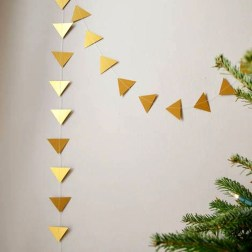 Wonderful Scandinavian Christmas Decoration Ideas 29