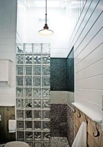 Adorable Beach Bathroom Design Ideas 02
