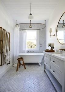 Adorable Beach Bathroom Design Ideas 03