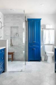 Adorable Beach Bathroom Design Ideas 05