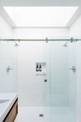 Adorable Beach Bathroom Design Ideas 15