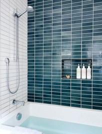 Adorable Beach Bathroom Design Ideas 19
