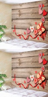 Awesome Valentines Day Decoration For Inspiration 20