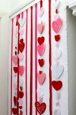 Awesome Valentines Day Decoration For Inspiration 24