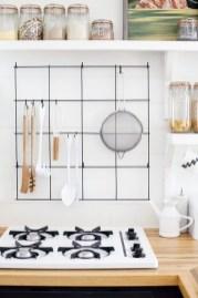 Best DIY Kitchen Storage Ideas For More Space In The Kitchen 03